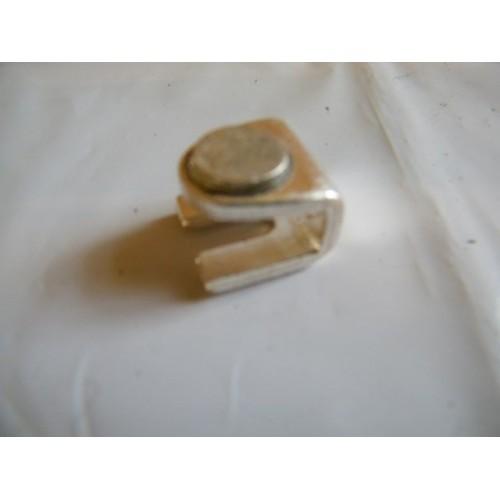 Styk stycznika (stały cienki) WAN,WNA,WW,WA-2