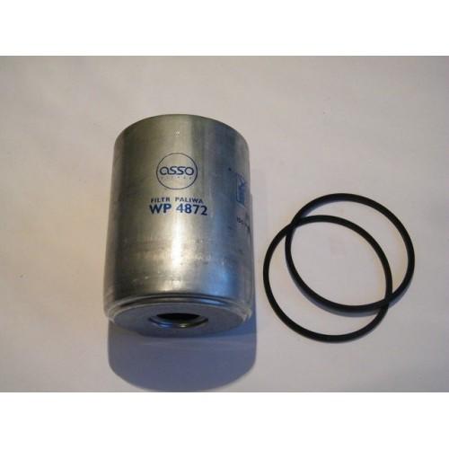 FILTR PALIWA GPW 4000 (WP40-5X) PN844, WP4872, FP18.21