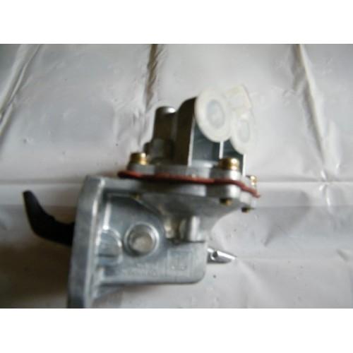 Pompa paliwa AD-3 (PERKINS) GPW