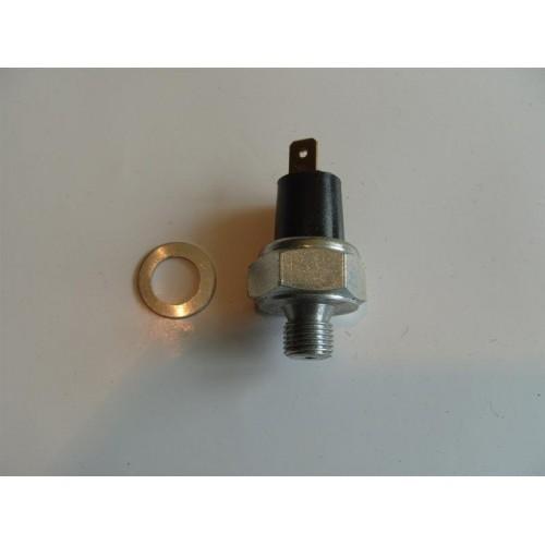 Czujnik ciśnienia oleju RAK / GPW 2005