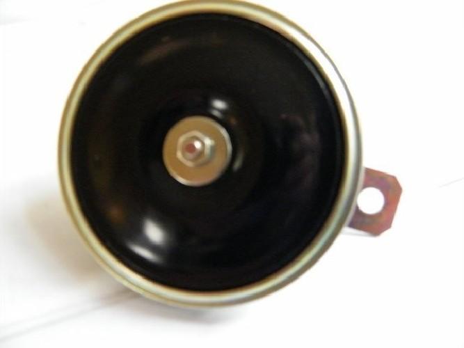 Sygnał dzwiekowy 12V (2 piny)