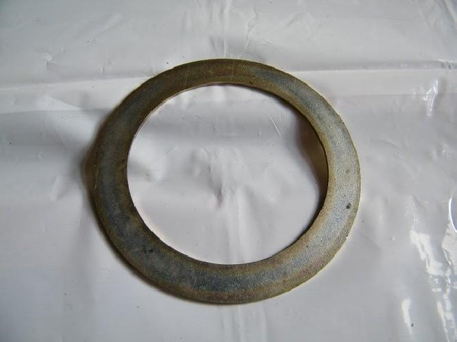 Podkładka rolki maszty DV1792,1786,1733,EV735