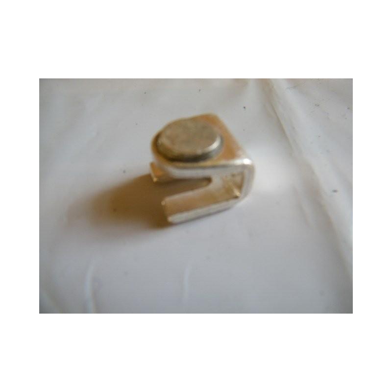 Styk stycznika (stały cienki)