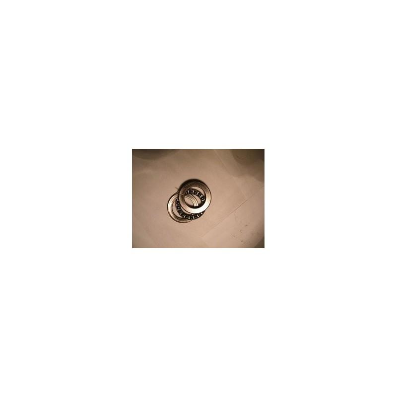 Łożysko oporowe 51106