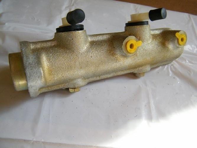Pompa hamulcowa PHS25