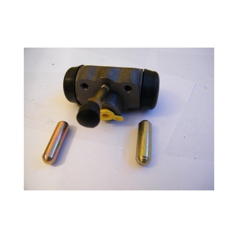 Cylinderek hamulca GPW2010 (EV715)