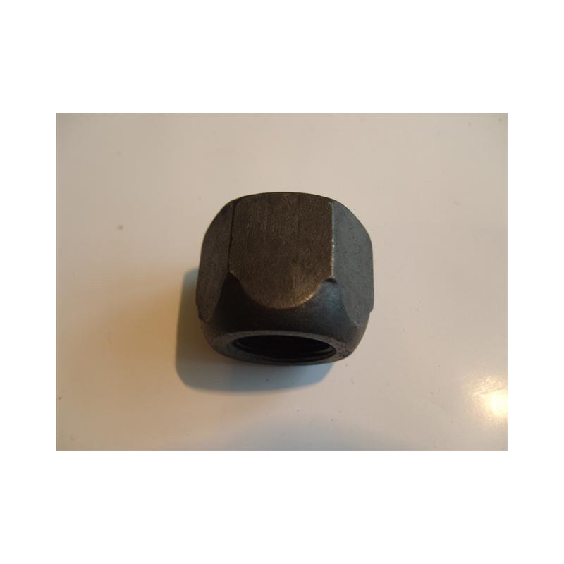 Nakrętka koła M-20 GPW