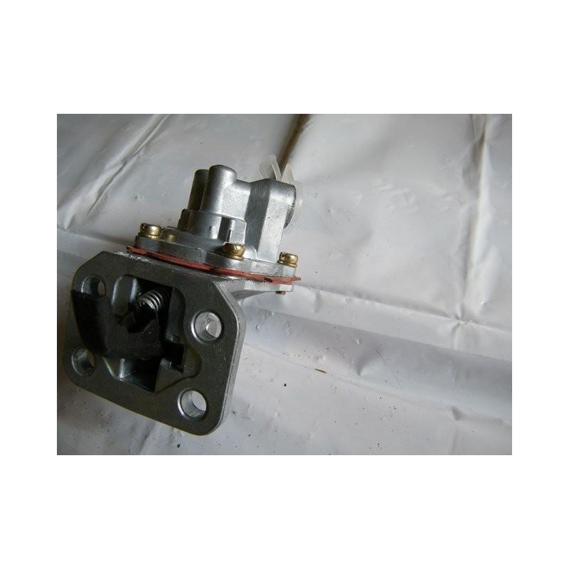 Pompa paliwa AD-3 (PERKINS)