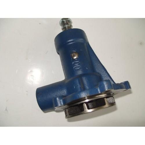 Pompa wody RAK 42083072