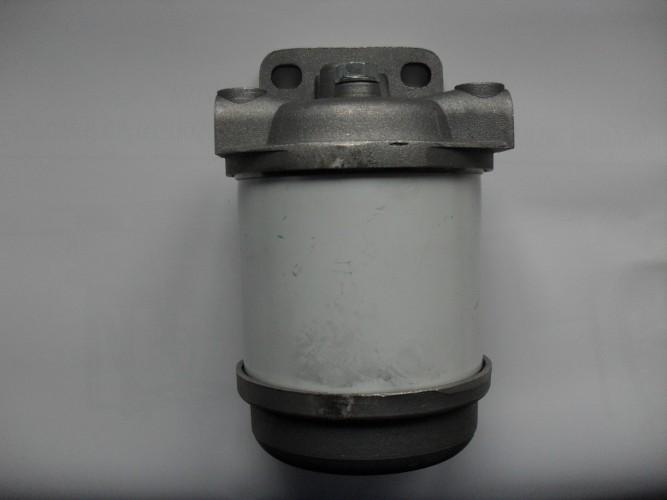 Filtr paliwa DV kpl