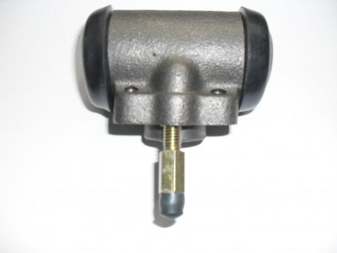 Cylinderek hamulca GPW 3210 4000
