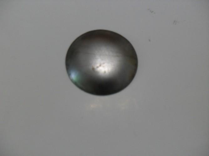 Zaślepka sworznia zwrotnicy GPW,WAN,WNA