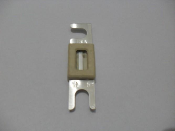 Bezpiecznik P60/125 EV/EP