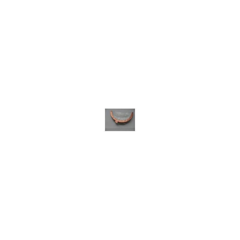 Pierścienie dystansowe wału korbowego DV , GPW