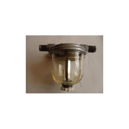 Odstojnik paliwa Ursus 4512 silnik 4 cylindrowy