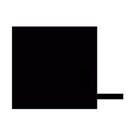 Wózki widłowe - polskie