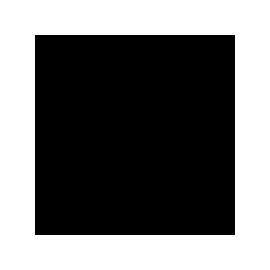 Łożyska