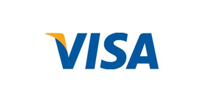 visa-new.jpg