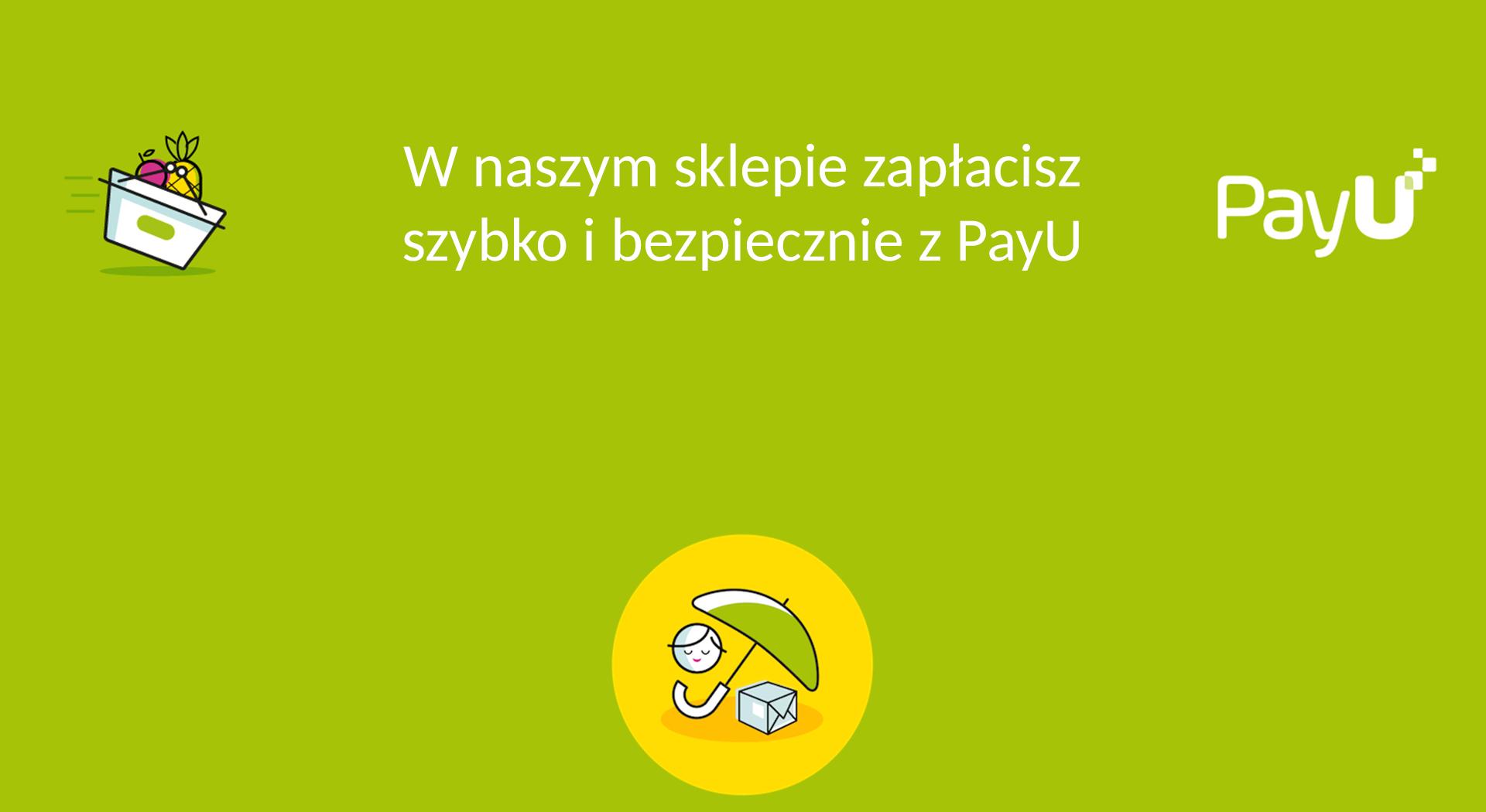 PayU i Program Ochrony Kupujących
